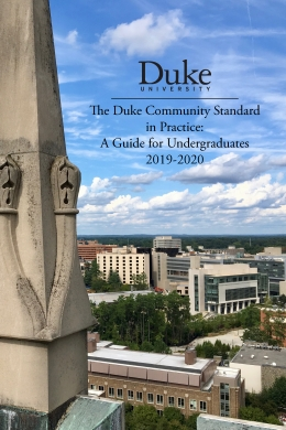 2019-20 DCS Guide cover