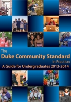 2013-14 DCS Guide cover